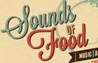 sounds-of-food-octavio-freitas